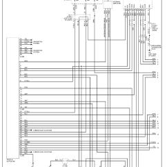 Fujitsu Ten Wiring Diagram Mitsubishi Animal Vs Plant Cell Pajero Junior Best Library Asx Mini Truck