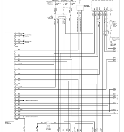 2015 mitsubishi outlander wiring diagram wiring diagram query 2007 mitsubishi raider trailer wiring diagram mitsubishi trailer wiring diagram [ 1120 x 1992 Pixel ]