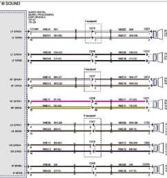 2014 sony nav wiring diagram ford f150 forum community ofyou will have to pull the centre [ 1024 x 830 Pixel ]