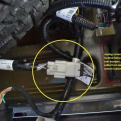 Ford Ranger Wiring Diagram 2016 Ray And Skate 2010 2014 F150