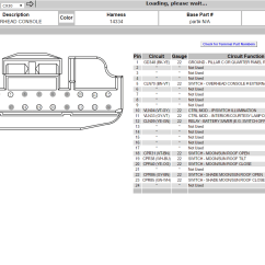 Ford Upfitter Switches Wiring Diagram Trailer Light Test Box 2015 F250 Switch Html Autos Post