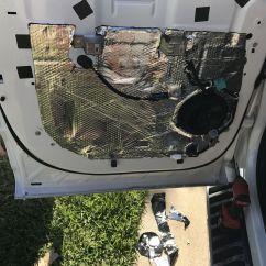 2016 F150 Sony Wiring Diagram Skin System Lariat W And Nav Sound Upgrade Ford
