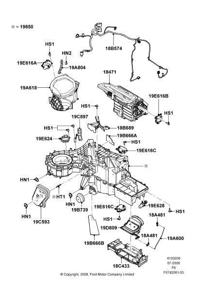 2002 Cavalier Defroster Wiring Diagram 2002 Cavalier