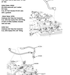 2008 ford 5 4 engine diagram wiring diagram blog 2008 ford 5 4 engine diagram [ 1460 x 1987 Pixel ]
