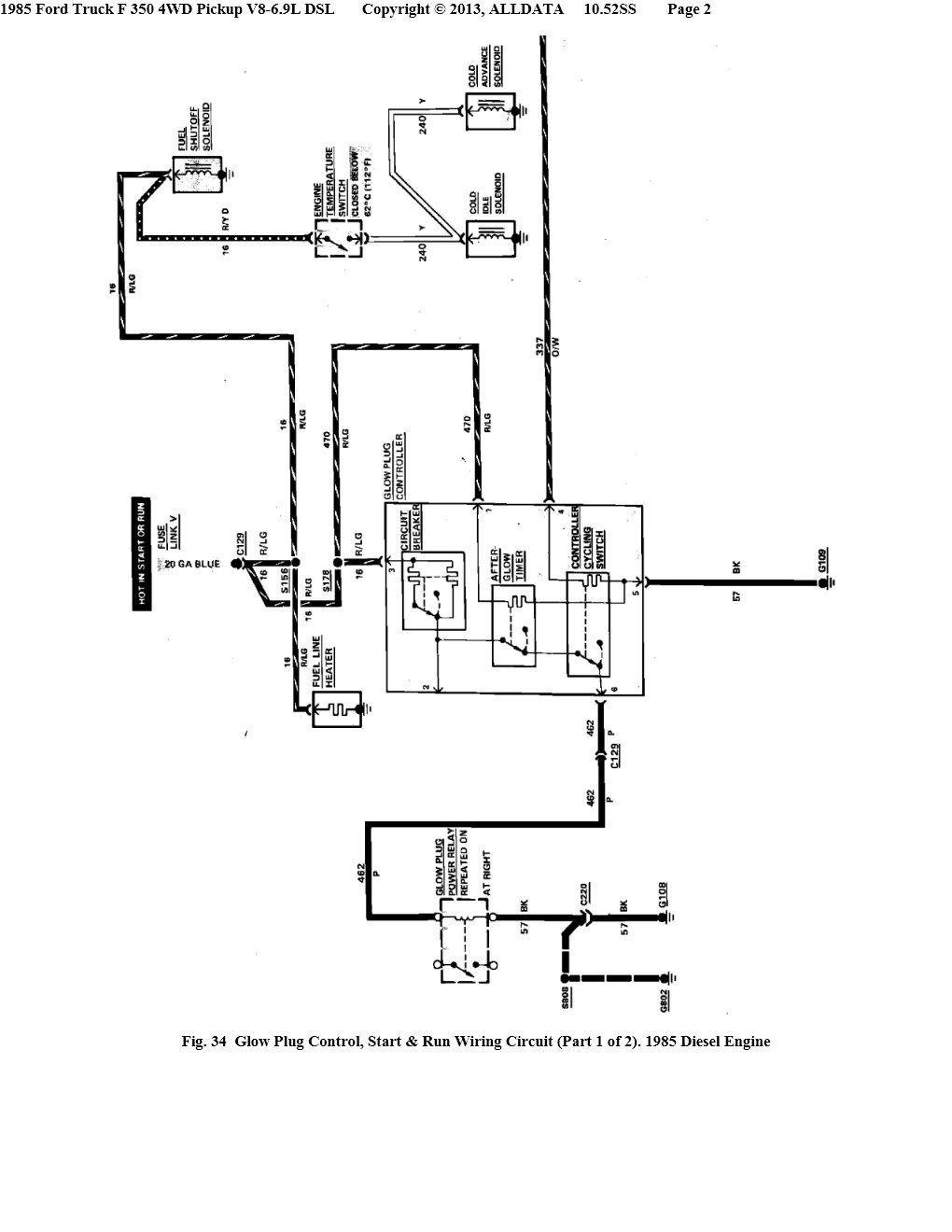 80 7_2_8b9f87b58dfb671f50fdfa0fbf8d91f2c92bb79e 89 chevy truck wiring diagram roslonek net,1990 Chevy 1500 Tail Light Wiring Diagram
