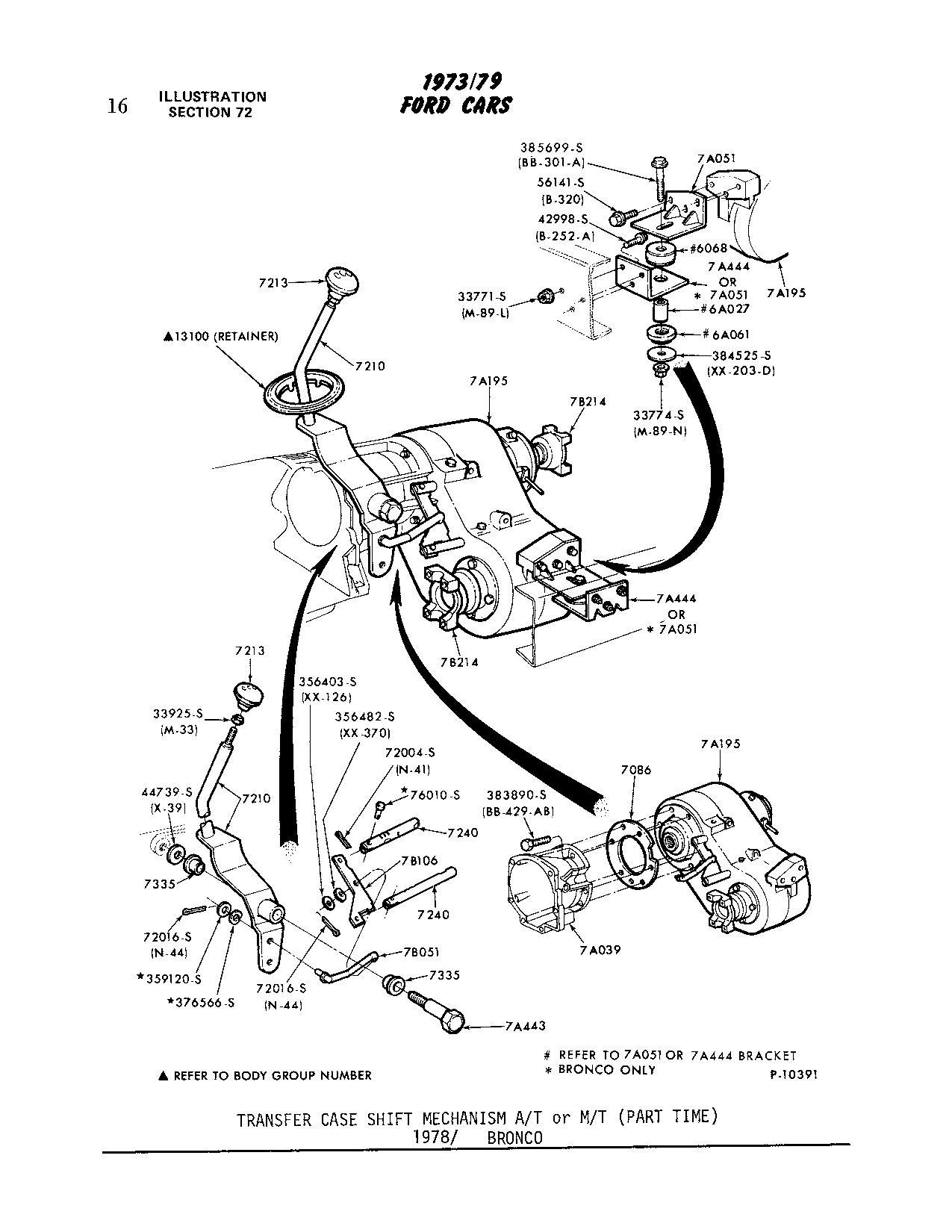 Np435 Transmission Parts Diagram | Wiring Library