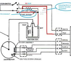 gm hei ignition wiring diagram gm free engine image for gm hei wiring schematic gm hei coil in distributor cap wiring diagram [ 1460 x 968 Pixel ]