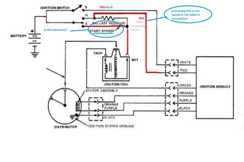small resolution of ford pinto ignition module wiring wiring diagram new 1979 ford pinto wiring diagram