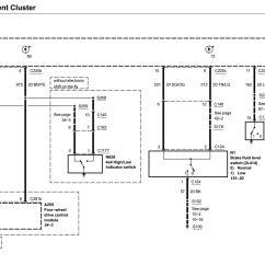 Shunt Trip Coil Diagram Hyundai Excel X3 Wiring Data Center Fuse