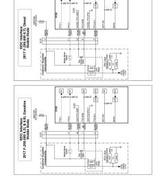 1999 ford f550 pto wiring diagram wiring diagram and 4r70w transmission wiring diagram ford aod transmission wiring diagram [ 1540 x 1993 Pixel ]