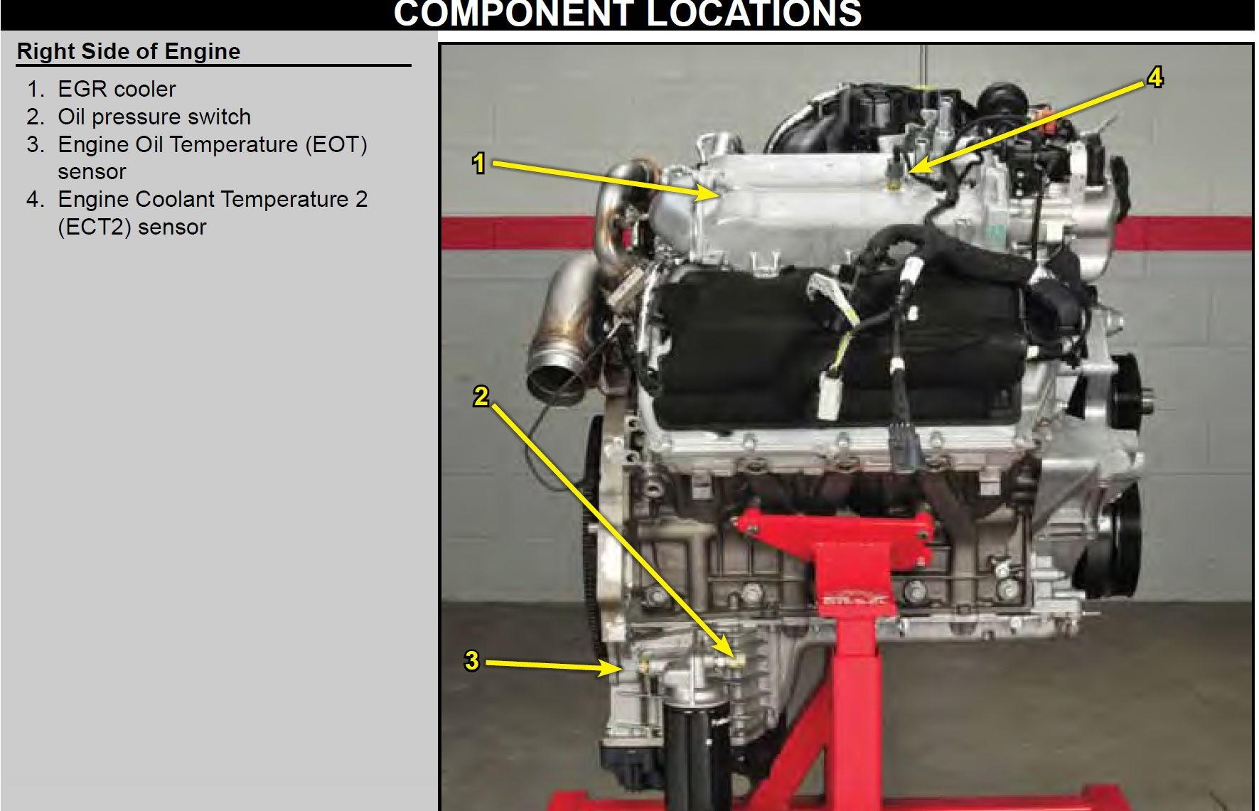 F350 Ac Wiring Diagram