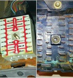 dodge ram fuse box corrosion wiring diagram basic dodge ram fuse box corrosion [ 1930 x 1930 Pixel ]