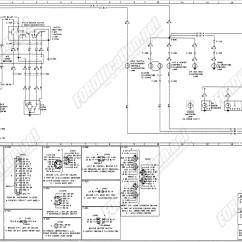 1997 Ford Explorer Wiring Diagram Monkey Skeleton Louisville