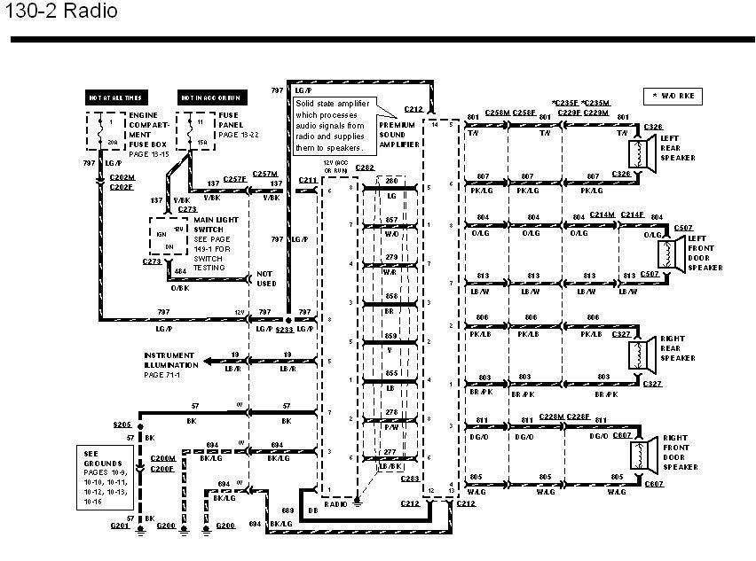 chevrolet 4l80e wiring diagram 2001 dodge caravan headlight ford f 150 1998 4 6 v8 spark plug diagram.html | autos post
