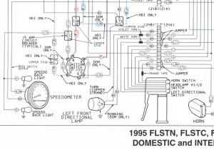 Strange turn signal problem  Page 7  Harley Davidson Forums