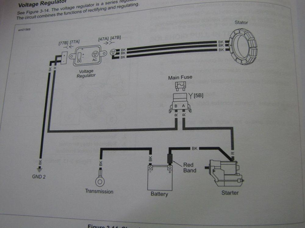 medium resolution of  dyna 2000 ignition instructions harley dyna i ignition wiring diagram on harley dyna s ignition install