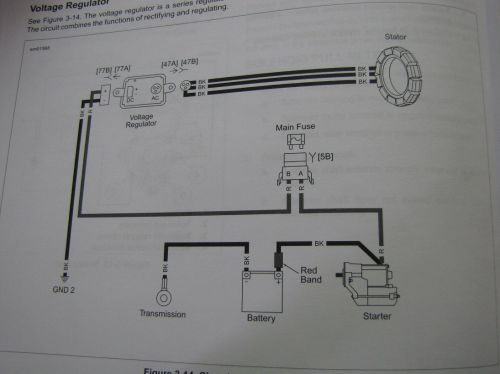 small resolution of  dyna 2000 ignition instructions harley dyna i ignition wiring diagram on harley dyna s ignition install
