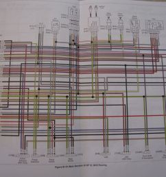 2012 flhx wiring diagram for dummies [ 1095 x 821 Pixel ]