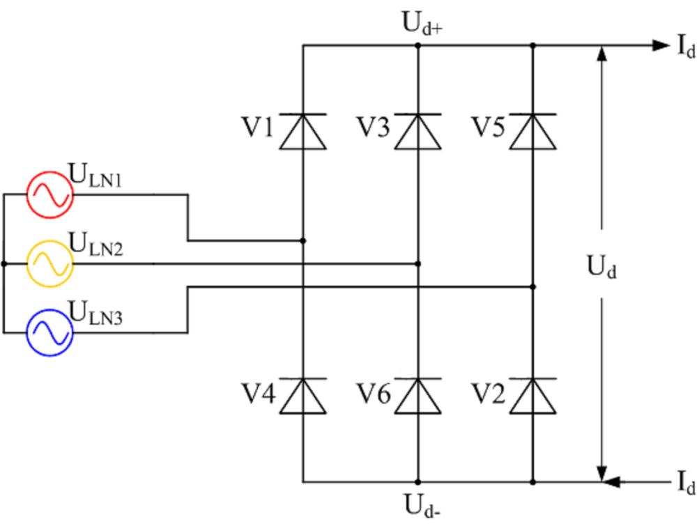 medium resolution of single phase energy meter circuit diagram single prepaid energy meter circuit diagram the wiring diagram on