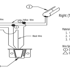 accessories wire harley davidson forumsdid some google searching and i think i found the wiring diagram [ 1527 x 588 Pixel ]
