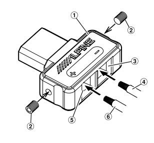 Kicker Speaker Wiring Diagrams, Kicker, Free Engine Image