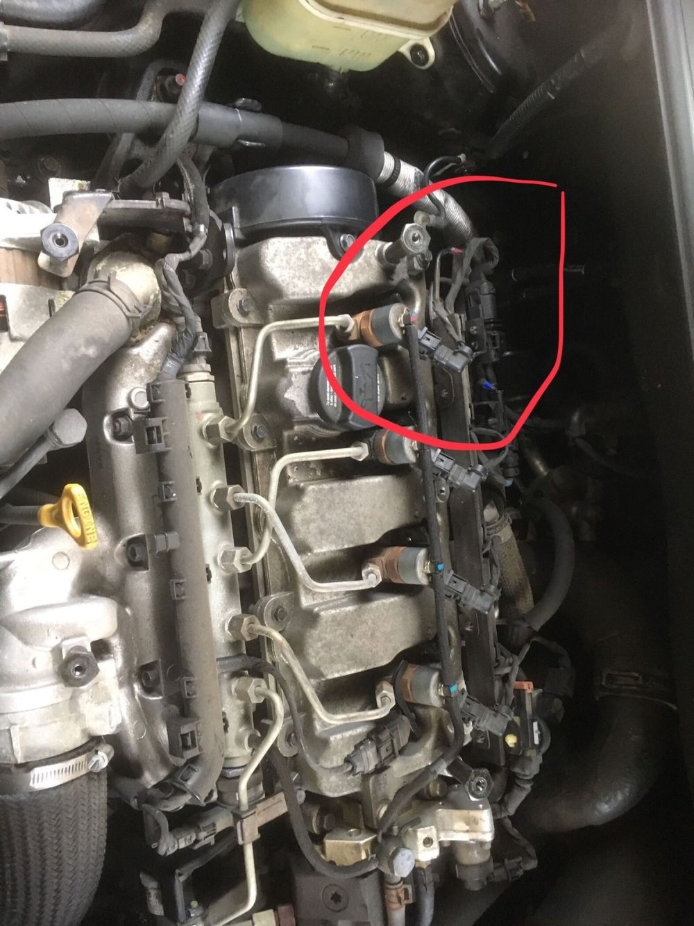 medium resolution of hyundai accent fuel filter location