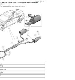 5 0 n a exhaust system jaguar forums jaguar enthusiasts forum jaguar xf exhaust system diagram [ 1152 x 913 Pixel ]