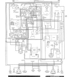 jaguar mark 7 wiring diagrams wiring diagrams mon jaguar mark 7 wiring diagrams wiring diagram data [ 1294 x 1600 Pixel ]