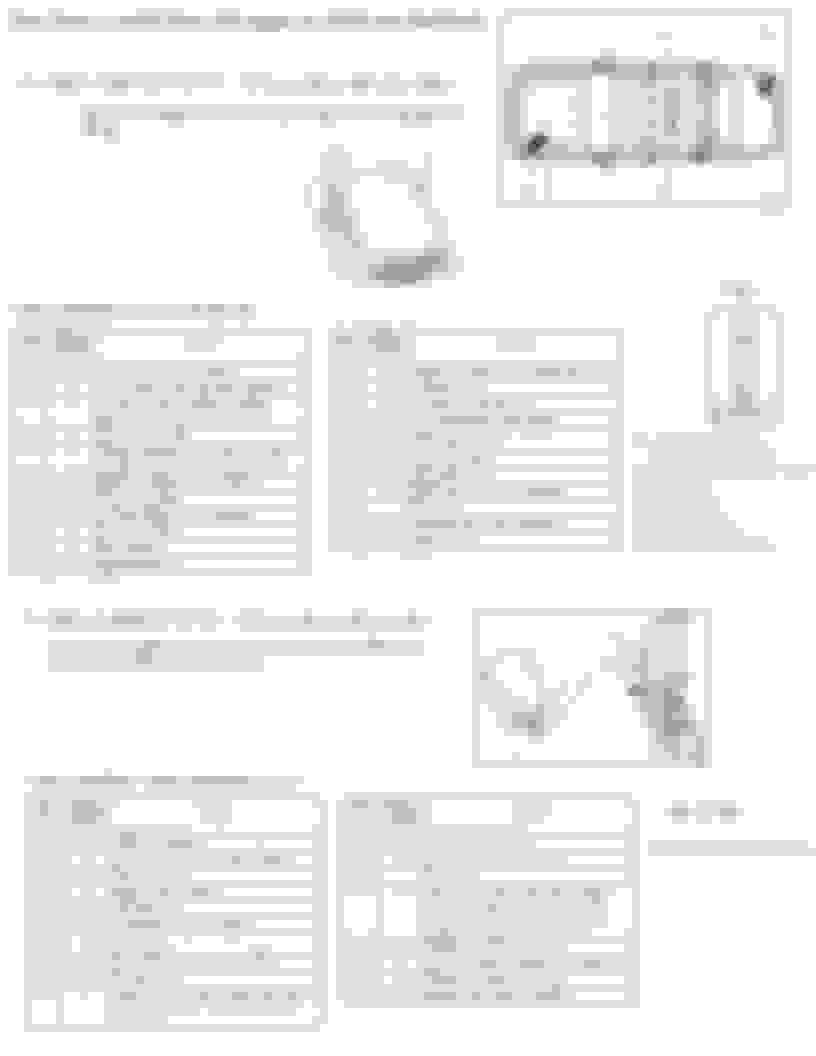 hight resolution of  2001 xj vehicle care handbook its supplement has fuse boxes locations diagram and the fuse box diagrams for engine compartment fuse box fuse box a