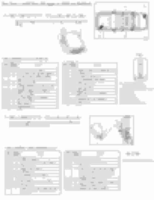 small resolution of  2001 xj vehicle care handbook its supplement has fuse boxes locations diagram and the fuse box diagrams for engine compartment fuse box fuse box a
