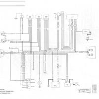 wiring diagram for kawasaki bayou 185 by drgnsbld