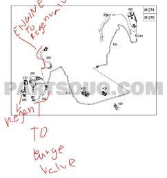 dragon gauge wiring diagram 2012 infiniti g37 fog light amp gauge wiring diagram dragon gauge tachometer [ 1024 x 1280 Pixel ]