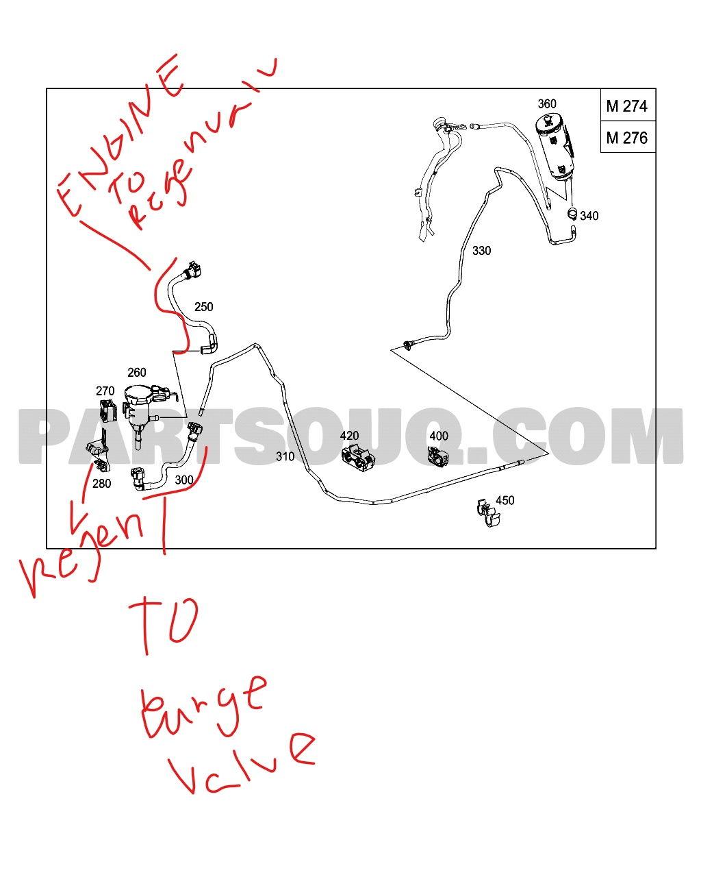 hight resolution of dragon gauge wiring diagram 2012 infiniti g37 fog light amp gauge wiring diagram dragon gauge tachometer
