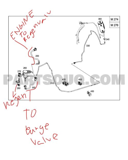 small resolution of dragon gauge wiring diagram 2012 infiniti g37 fog light amp gauge wiring diagram dragon gauge tachometer