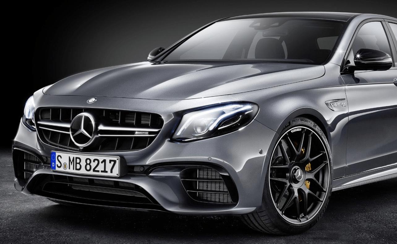 Ml350 Release 2014 Date Mercedes
