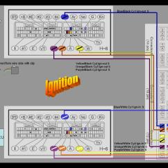 Hks Turbo Timer Wiring Diagram Fiero Stereo Greddy 2 655 Circuit