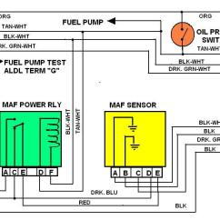 Radio Wiring Diagram Dodge Ram 1500 Home Which Of These Is Fuel Pump Relay? - Third Generation F-body Message Boards