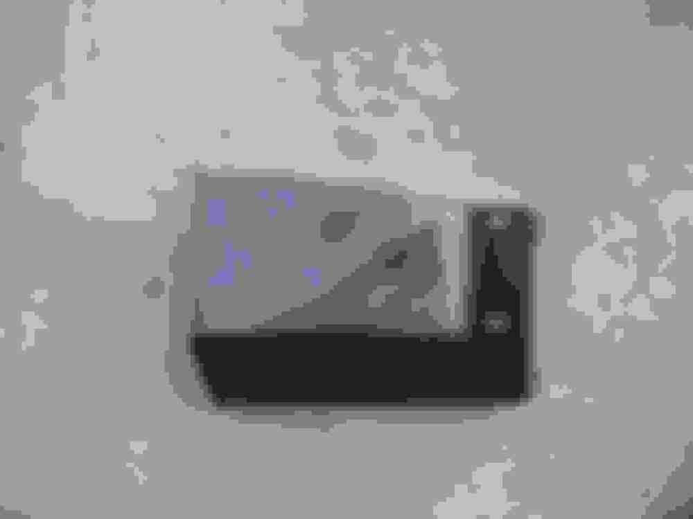 medium resolution of 1989 in car wiring schematics third generation fbody message firebird fuse diagram third generation fbody message boards