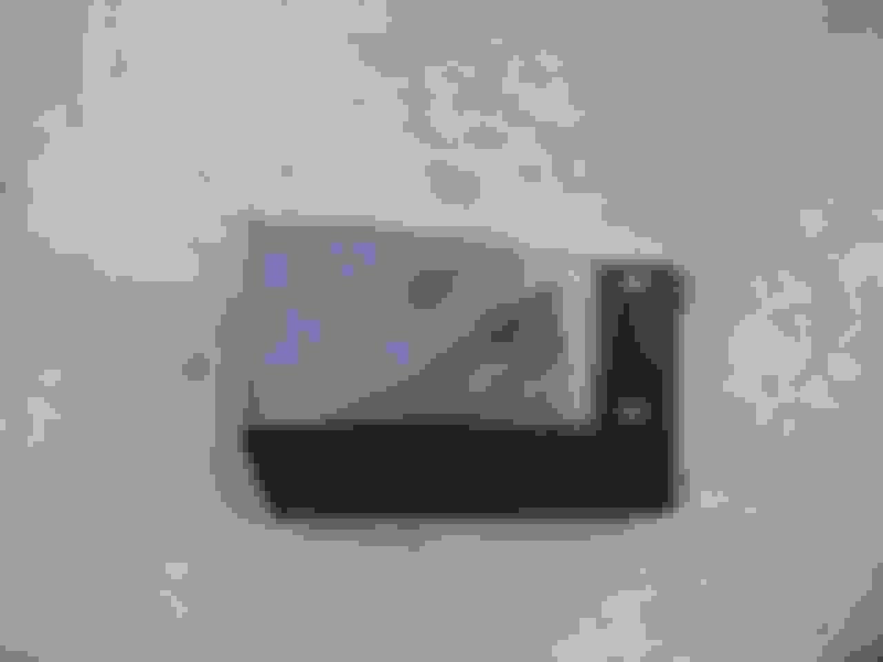 hight resolution of 1989 in car wiring schematics third generation fbody message firebird fuse diagram third generation fbody message boards