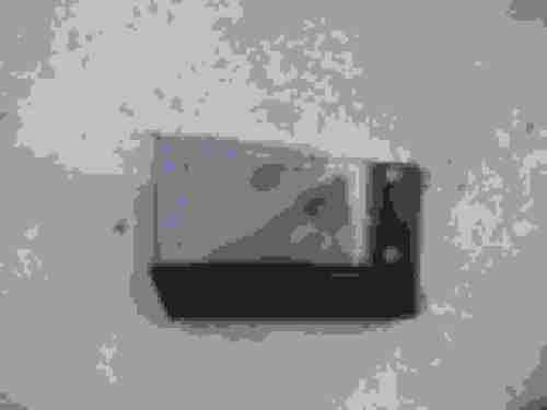 small resolution of 1989 in car wiring schematics third generation fbody message firebird fuse diagram third generation fbody message boards