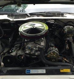 re l31 engine question  [ 1128 x 1504 Pixel ]