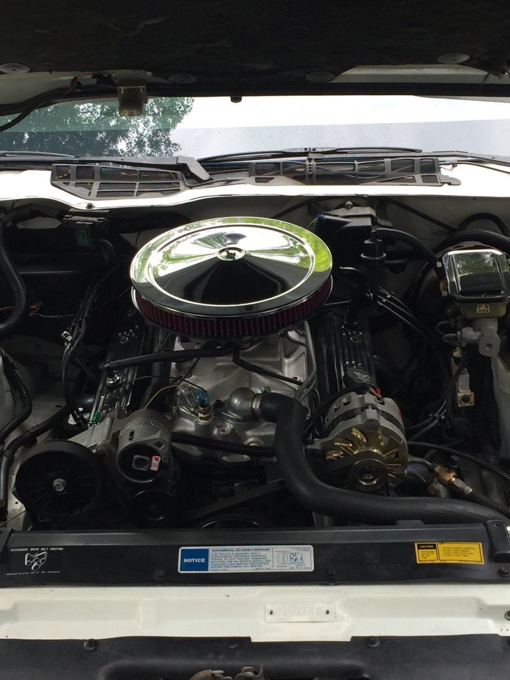 medium resolution of re l31 engine question