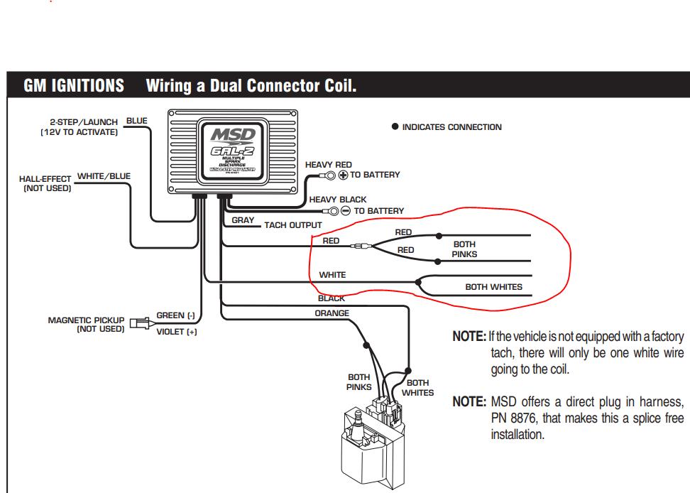 [DIAGRAM] Vw 1 8 Msd Wiring Diagram FULL Version HD