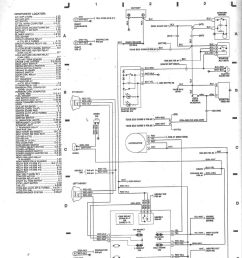 here is a wiring diagram i found searching that has that same direct connection even in [ 1068 x 1522 Pixel ]