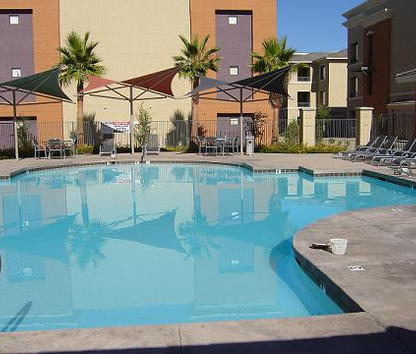 Reviews  Prices for Waterford at Superstition Springs Mesa AZ
