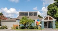 Haven at Lake Deer Sailwind Apartments - 209 Reviews ...