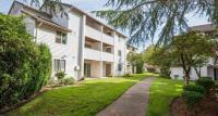 Beaverton Garden Court Apartments Oregon - Garden Ftempo
