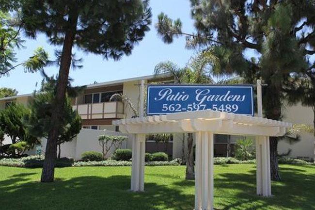 patio gardens apartments 76 reviews