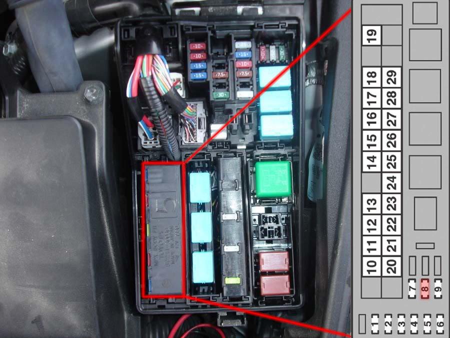 Lexus Es 300 Fuse Box Diagram Daewoo Lanos Fuse Box Diagram Free – Lexus Es300 Headlight Fuse Box