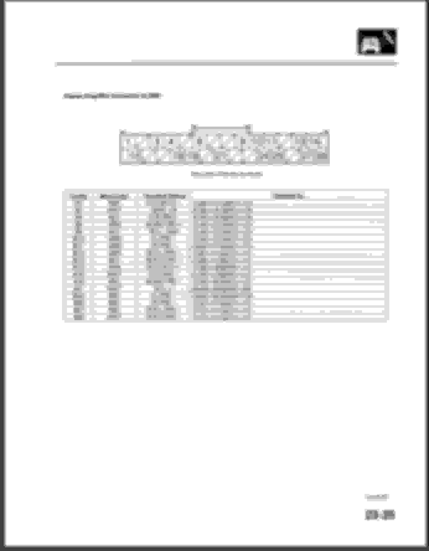 roger vivi ersaks: 2008 Acura Tl Wiring Diagram